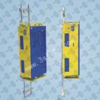 供应中际联合3SLift塔筒电梯 风电电梯 升降机