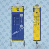 中际联合3SLift风电塔筒升降机 施工电梯
