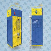 中际联合3SLift风电塔筒升降机 塔筒电梯
