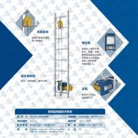 中际联合3S Lift风电专用助爬器 塔筒助爬器