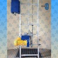供应中际联合3S Lift 智能助爬器,风电专用助爬器