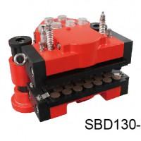 SBD130-E、SBD55-F02、SBD64-F系列