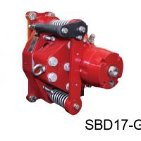 SBD17-G、SBD85-G系列