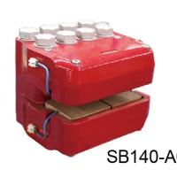 SB140-A03、SB200-A15、SB540-A21