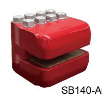 SB140-A06、SB200-A09、SB540-A02