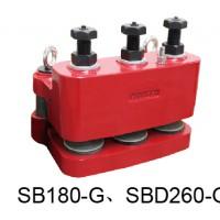 SB180-G、SBD260-G系列