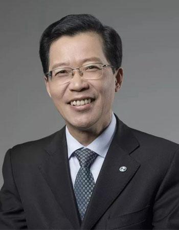 倍福中国执行董事、总经理梁力强先生访谈:新征程 御风行