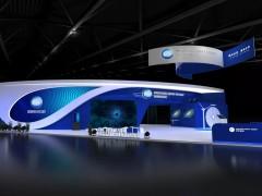 融动自然 感知未来 | 要实力也要人气,明阳智能圈粉CWP2019北京国际风能展