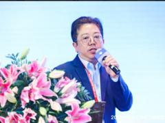 刘世洪:海上风电机组发展趋势及关键技术探讨