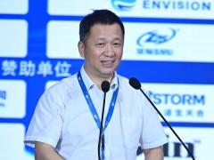 CWPC2020:中国复合材料学会秘书长张博明作开幕式致辞 (347播放)
