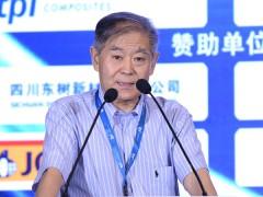 CWPC2020:中国可再生能源学会风能专业委员会高级顾问杜广平作开幕式致辞 (358播放)