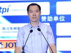 CWPC2020:国电联合动力技术有限公司董事长褚景春作开幕式致辞 (369播放)