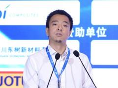 赵楠:下一代风机叶片技术 (349播放)