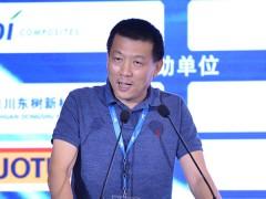 刘正伟:海上风电前缘防护新方案 (370播放)
