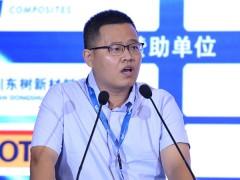 王冬冬:高耐温型PVC的研究及应用 (373播放)