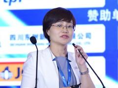 黄晓燕:风电叶片的风险管理和保险安排 (372播放)