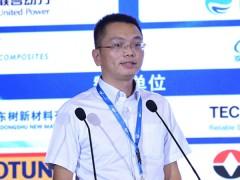 李重阳:叶片高质量运维服务解决方案 (354播放)