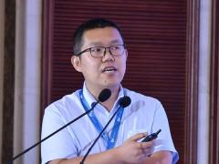 张亚涛:玻纤拉挤技术在风电叶片中的创新研发及应用 (386播放)