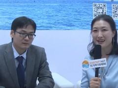 让风电成为有市场竞争力的清洁能源——东方风力发电网记者专访禾望电气风电产品线总监王琰先生 (479播放)