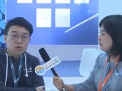 助力风电企业实现数字化转型——专访上海扩博智能技术有限公司行业解决方案总监李浩先生 (414播放)