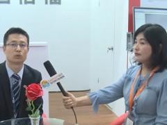 东方风力发电网记者专访德国倍福自动化有限公司王宁强经理 (1480播放)