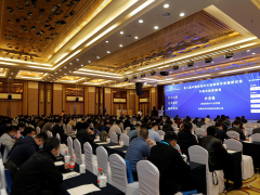2020(第二届)中国风电叶片运维技术专题研讨会