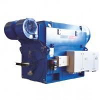 1.5MW高速双馈发电机YSK15-04