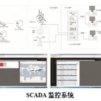 远程监控系统(SCADA)系统