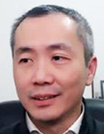 人民网专访黄宗华:海上风电助力疫后绿色复苏