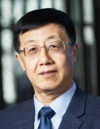 """金风科技董事长武钢:建议推动百千万""""碳中和""""示范工程"""