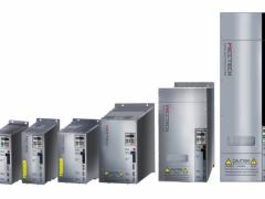 S300系列通用型变频器图片1