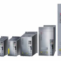 S300系列通用型变频器