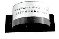 供应AKH-0.66W-12系列微型电流互感器