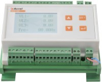 供应通讯机房(数据信息中心)电源管理系统