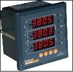 ACR320E多功能网络仪表