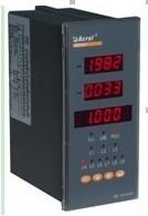 AMC16-1E9多回路监控装置