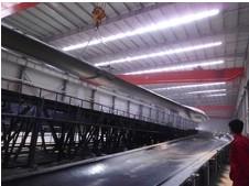 Aeolon风电叶片1.5MW-44M
