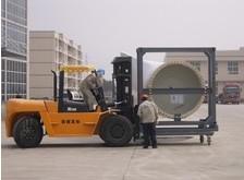 Aeolon风电叶片1.5MW-40.3M