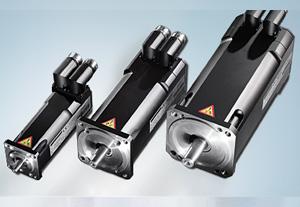 AM2xxx | 同步伺服电机