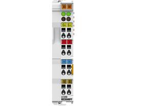 "LC5200|DeviceNet ""低成本型""总线耦合器"