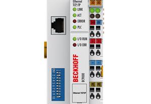 BC9000, BC9050