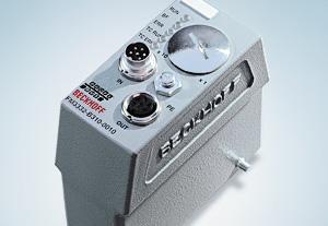FM3312, FM3332 | 现场总线模块