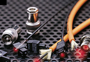Z1xxx|光纤和附件