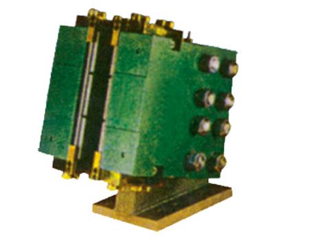 DADH195cj液压直动制动器