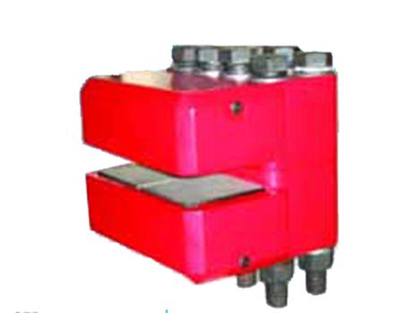 DADH120cj液压直动制动器