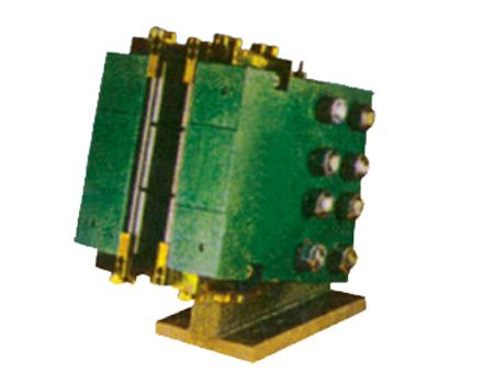 DADH103cj液压直动制动器