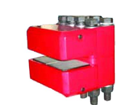 DADH90cj液压直动制动器