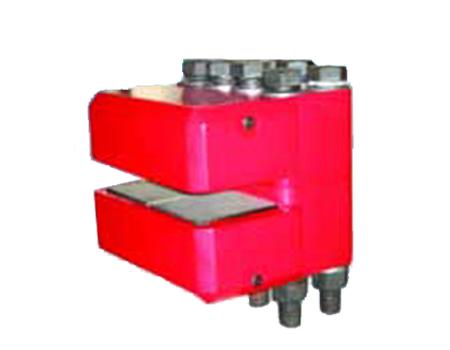 DADH80cj液压直动制动器