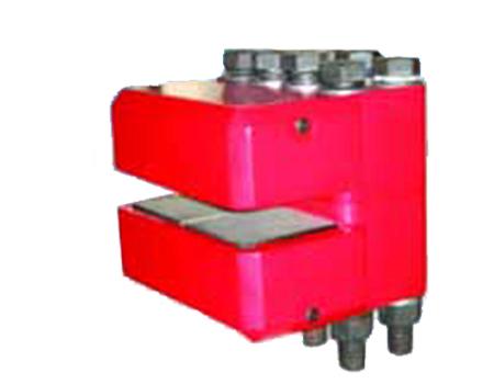 DADH75cj液压直动制动器