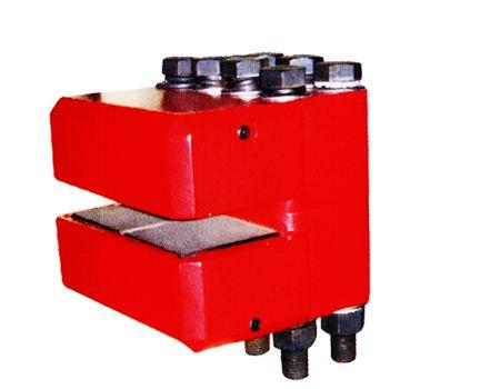 BSA系列液压盘式制动器